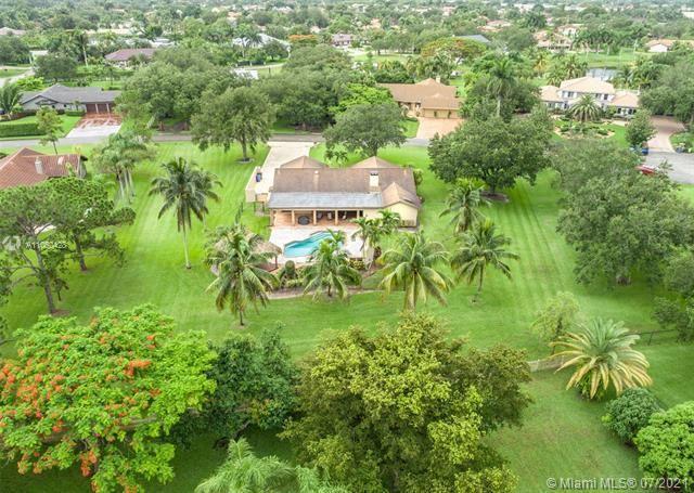 Ivanhoe Estates for Sale - 14931 Foxheath Dr, Southwest Ranches 33331, photo 45 of 53