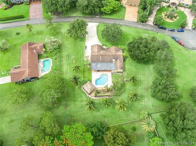 Ivanhoe Estates for Sale - 14931 Foxheath Dr, Southwest Ranches 33331, photo 46 of 53
