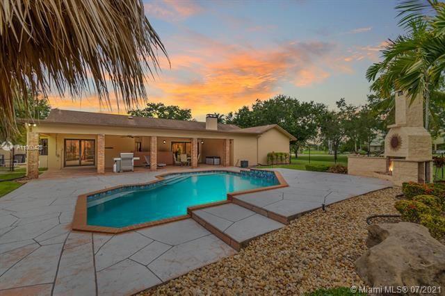 Ivanhoe Estates for Sale - 14931 Foxheath Dr, Southwest Ranches 33331, photo 52 of 53