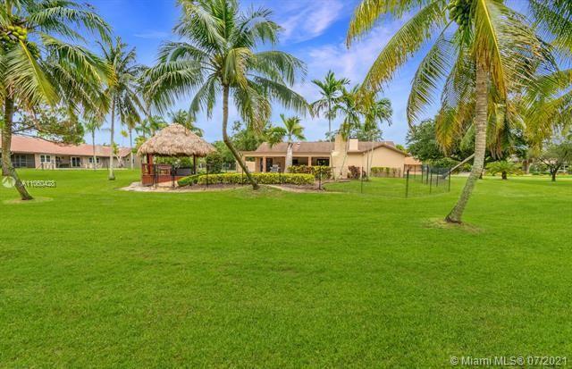 Ivanhoe Estates for Sale - 14931 Foxheath Dr, Southwest Ranches 33331, photo 6 of 53