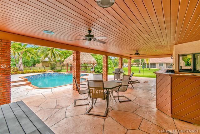 Ivanhoe Estates for Sale - 14931 Foxheath Dr, Southwest Ranches 33331, photo 9 of 53