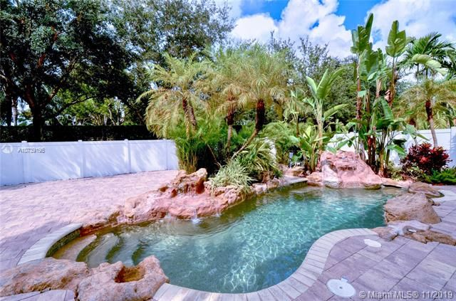 Riviera Isles for Sale - 17031 SW 51st Ct, Miramar 33027, photo 1 of 56