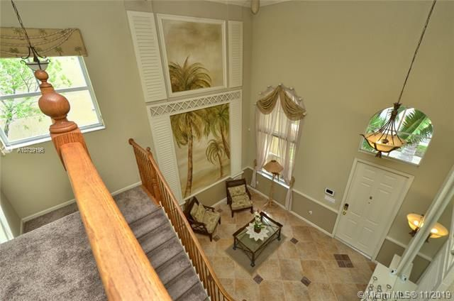 Riviera Isles for Sale - 17031 SW 51st Ct, Miramar 33027, photo 13 of 56