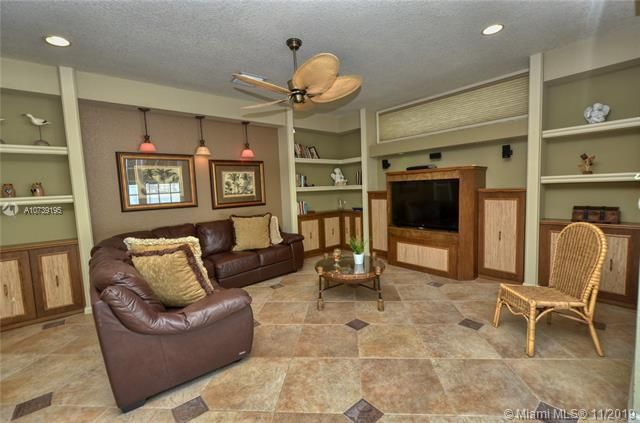 Riviera Isles for Sale - 17031 SW 51st Ct, Miramar 33027, photo 18 of 56