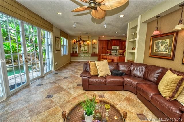 Riviera Isles for Sale - 17031 SW 51st Ct, Miramar 33027, photo 19 of 56