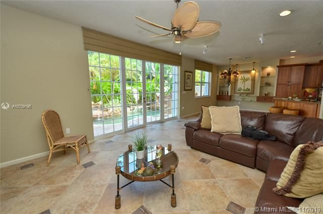 Riviera Isles for Sale - 17031 SW 51st Ct, Miramar 33027, photo 20 of 56
