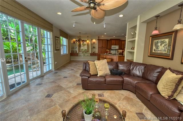 Riviera Isles for Sale - 17031 SW 51st Ct, Miramar 33027, photo 21 of 56