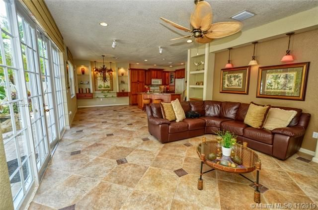 Riviera Isles for Sale - 17031 SW 51st Ct, Miramar 33027, photo 22 of 56