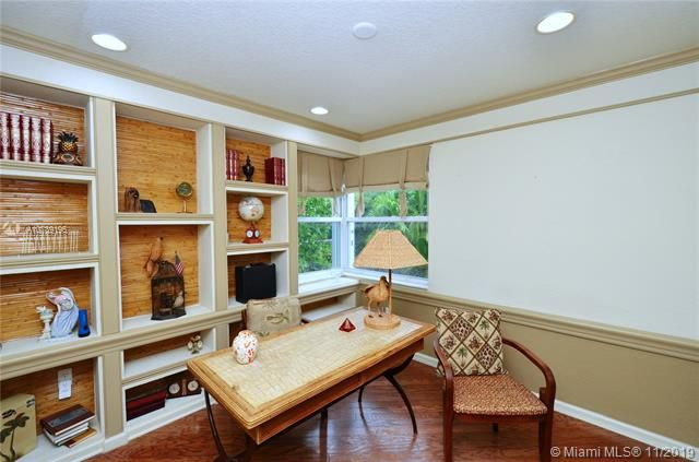 Riviera Isles for Sale - 17031 SW 51st Ct, Miramar 33027, photo 30 of 56
