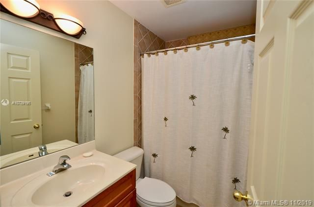 Riviera Isles for Sale - 17031 SW 51st Ct, Miramar 33027, photo 35 of 56