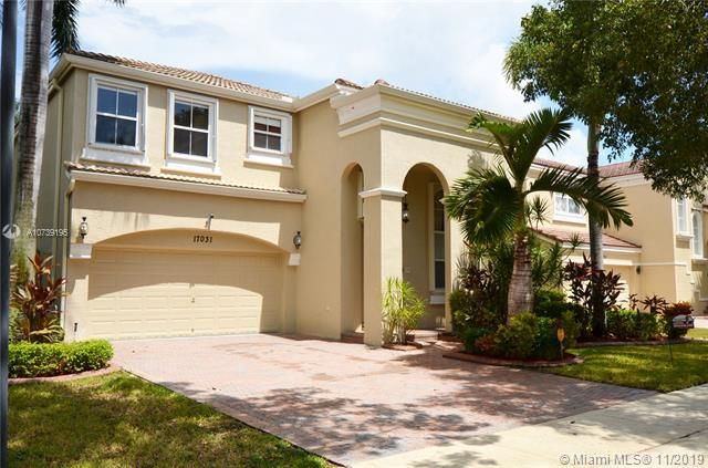 Riviera Isles for Sale - 17031 SW 51st Ct, Miramar 33027, photo 4 of 56