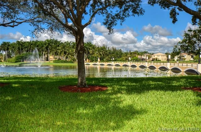 Riviera Isles for Sale - 17031 SW 51st Ct, Miramar 33027, photo 42 of 56