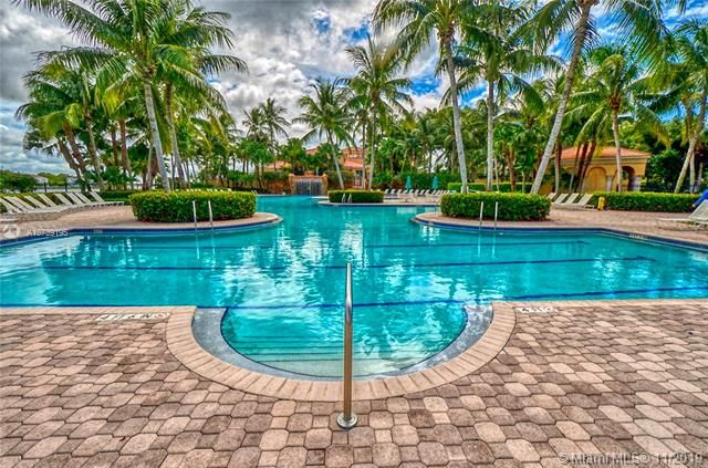 Riviera Isles for Sale - 17031 SW 51st Ct, Miramar 33027, photo 45 of 56