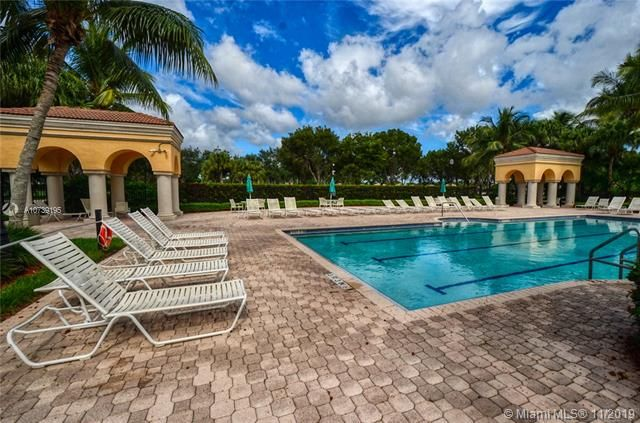 Riviera Isles for Sale - 17031 SW 51st Ct, Miramar 33027, photo 46 of 56
