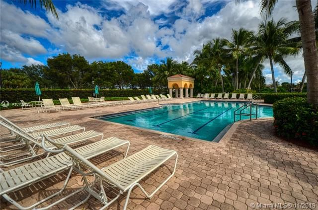 Riviera Isles for Sale - 17031 SW 51st Ct, Miramar 33027, photo 47 of 56