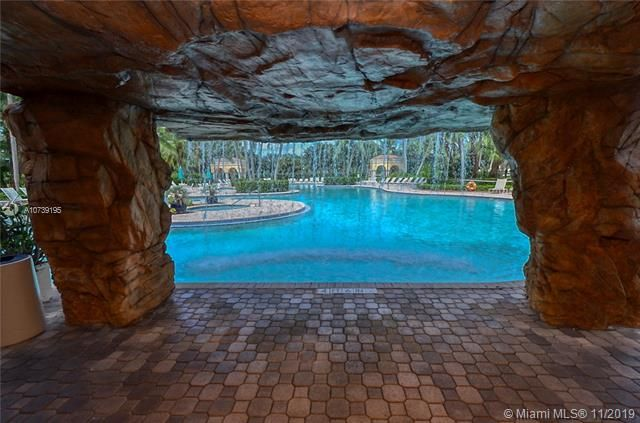 Riviera Isles for Sale - 17031 SW 51st Ct, Miramar 33027, photo 51 of 56