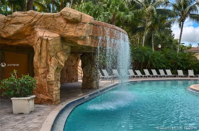 Riviera Isles for Sale - 17031 SW 51st Ct, Miramar 33027, photo 52 of 56