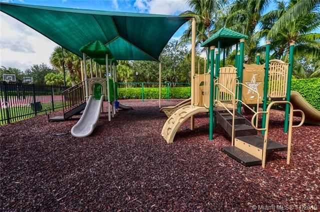 Riviera Isles for Sale - 17031 SW 51st Ct, Miramar 33027, photo 56 of 56