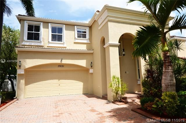 Riviera Isles for Sale - 17031 SW 51st Ct, Miramar 33027, photo 6 of 56
