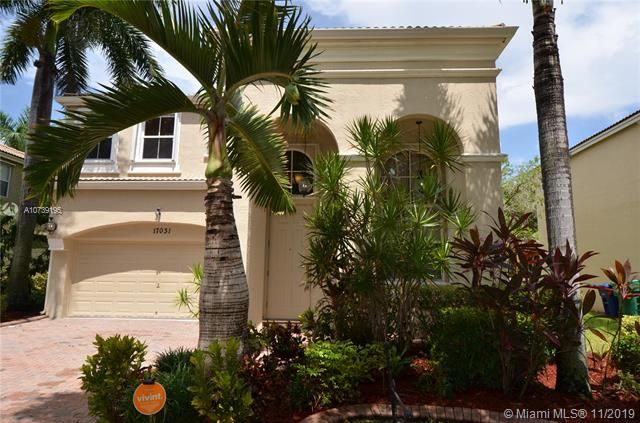Riviera Isles for Sale - 17031 SW 51st Ct, Miramar 33027, photo 7 of 56