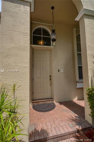 Riviera Isles for Sale - 17031 SW 51st Ct, Miramar 33027, photo 8 of 56