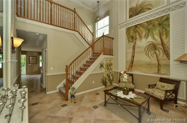 Riviera Isles for Sale - 17031 SW 51st Ct, Miramar 33027, photo 9 of 56