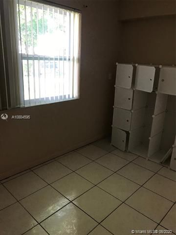 Larkdale Unit 5 for Sale - 1480 NW 32nd Ave, Lauderhill 33311, photo 22 of 29