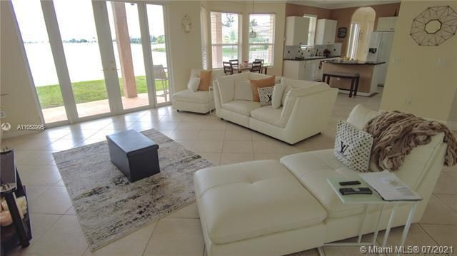 Riviera Isles for Sale - Miramar, FL 33027, photo 10 of 54