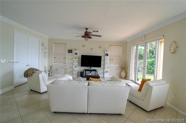 Riviera Isles for Sale - Miramar, FL 33027, photo 14 of 54