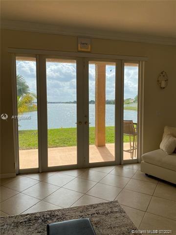 Riviera Isles for Sale - Miramar, FL 33027, photo 15 of 54