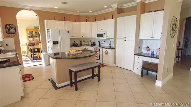 Riviera Isles for Sale - Miramar, FL 33027, photo 17 of 54