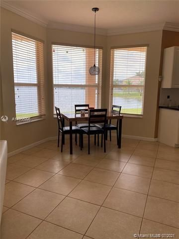 Riviera Isles for Sale - Miramar, FL 33027, photo 22 of 54