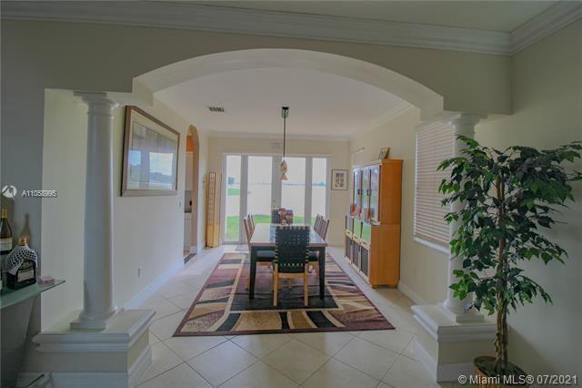 Riviera Isles for Sale - Miramar, FL 33027, photo 23 of 54