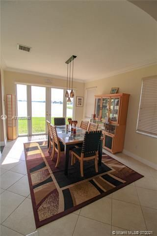 Riviera Isles for Sale - Miramar, FL 33027, photo 24 of 54