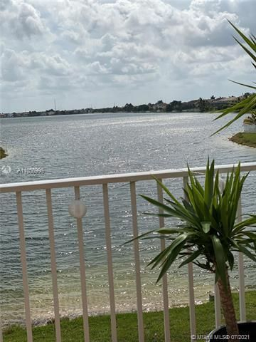 Riviera Isles for Sale - Miramar, FL 33027, photo 36 of 54