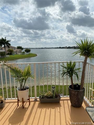 Riviera Isles for Sale - Miramar, FL 33027, photo 37 of 54