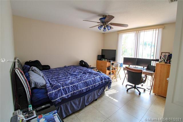Riviera Isles for Sale - Miramar, FL 33027, photo 44 of 54
