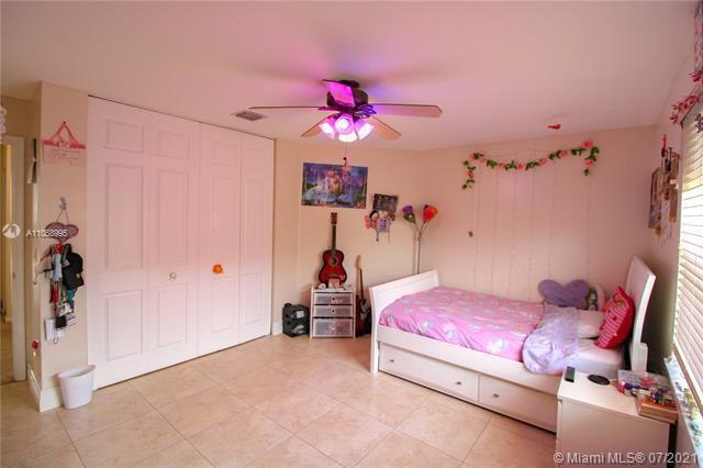 Riviera Isles for Sale - Miramar, FL 33027, photo 46 of 54