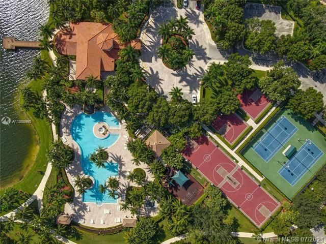 Riviera Isles for Sale - Miramar, FL 33027, photo 49 of 54