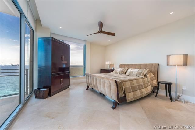 Diplomat Oceanfront Residences for Sale - 3535 S OCEAN DR, Unit 2302, Hollywood 33019, photo 10 of 26