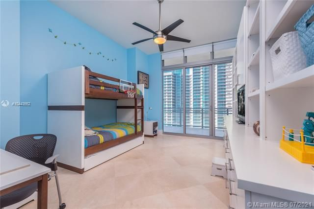 Diplomat Oceanfront Residences for Sale - 3535 S OCEAN DR, Unit 2302, Hollywood 33019, photo 12 of 26