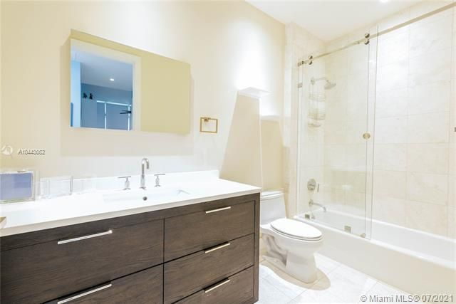 Diplomat Oceanfront Residences for Sale - 3535 S OCEAN DR, Unit 2302, Hollywood 33019, photo 14 of 26