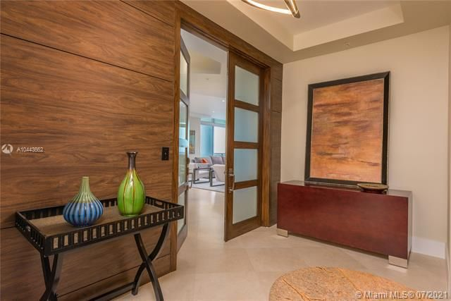Diplomat Oceanfront Residences for Sale - 3535 S OCEAN DR, Unit 2302, Hollywood 33019, photo 2 of 26