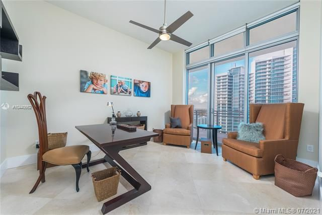 Diplomat Oceanfront Residences for Sale - 3535 S OCEAN DR, Unit 2302, Hollywood 33019, photo 7 of 26