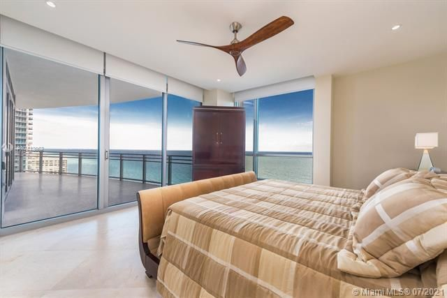 Diplomat Oceanfront Residences for Sale - 3535 S OCEAN DR, Unit 2302, Hollywood 33019, photo 9 of 26