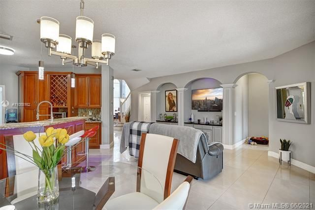 Riviera Isles for Sale - 17045 SW 52nd Ct, Miramar 33027, photo 23 of 69