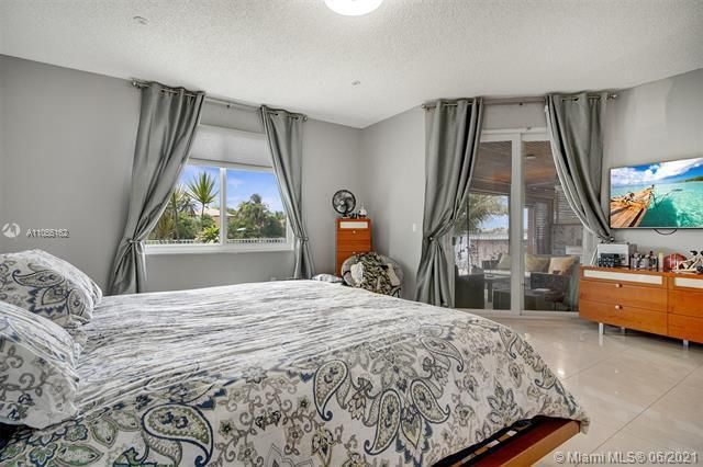 Riviera Isles for Sale - 17045 SW 52nd Ct, Miramar 33027, photo 33 of 69