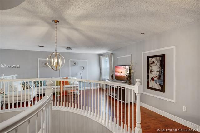 Riviera Isles for Sale - 17045 SW 52nd Ct, Miramar 33027, photo 55 of 69