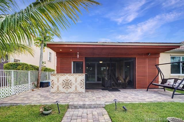 Riviera Isles for Sale - 17045 SW 52nd Ct, Miramar 33027, photo 61 of 69
