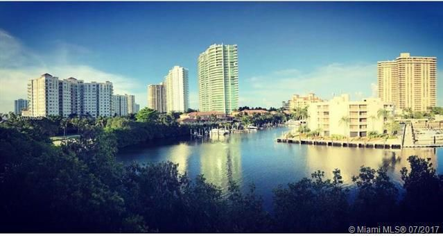 Yacht Club At Aventura for Sale - 19999 E Country Club Dr, Unit 1508, Aventura 33180, photo 12 of 14